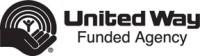 UW-funded-agency-blackcopy 1