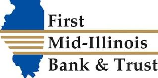 First Mid-Illinois Bank &T