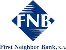 First Neighbor Bank